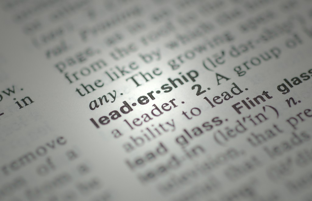 leadership_img for Pastors and Leadership