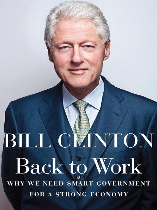 bill-clinton-back-to-work