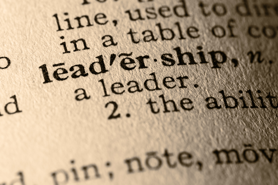 bigstock-The-Word-Leadership-1113159