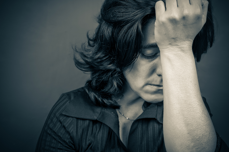 Monmouth County NJ Pain and Suffering Lawyer